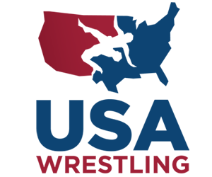 USA Chartered Houston Wrestling Club