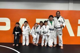 youth-bjj
