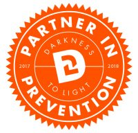 Partner in Prevention - Houston Wrestling