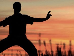 qi gong at paradigm martial arts