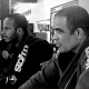 "GF Team Co-Founder Bello: ""Friendship is the essence of Jiu Jitsu"""