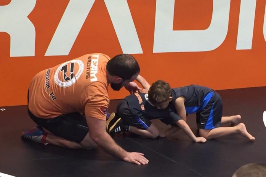 Combat Sports & Autism Spectrum Disorder: 5 Essential Coaching Strategies