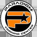 Paradigm Training Center
